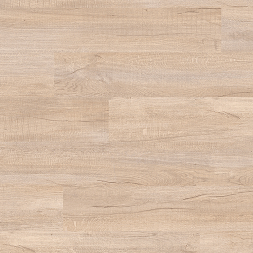 Wood 0797 Cervino Oak Beige