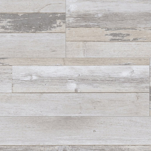 Wood 0067 Mahe Grey