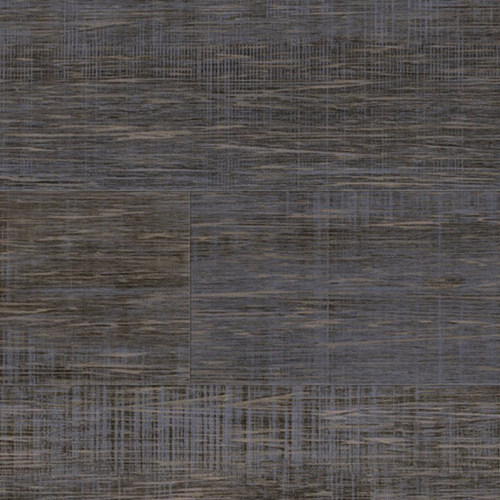 Wood 0072 Spicy Grey Blue