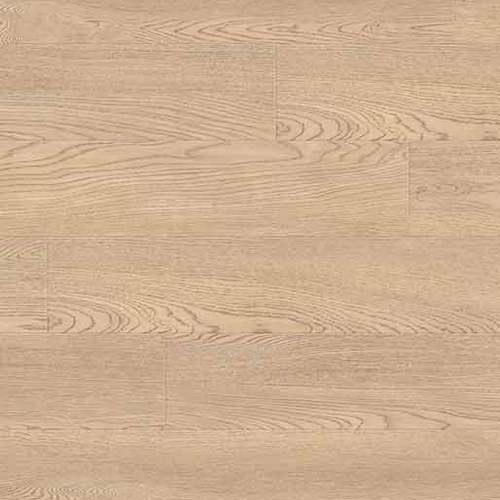 Wood 0812 Royal Oak Blond
