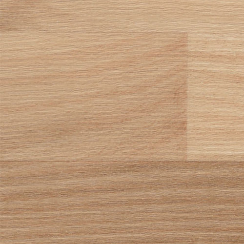 Wood 0137 Aurore Natural