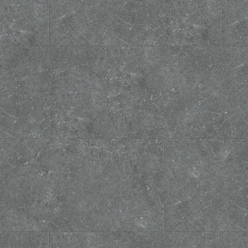 Mineral 0085 Dock Grey