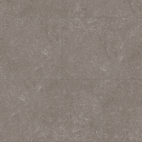 Mineral 0087 Dock Taupe