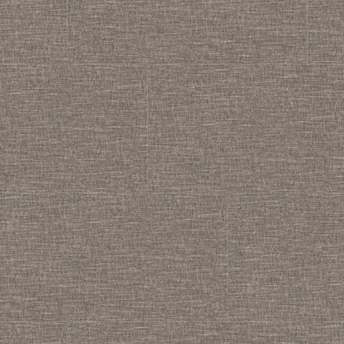 Textile 1083 Gentleman Taupe