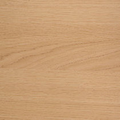 0062 Light Oak