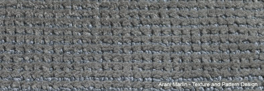 Arani - hand made carpet