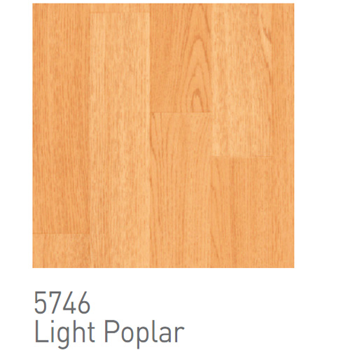 5746 Light Poplar