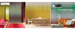 Ptolemy Mann Designs by Newmor