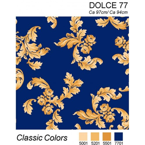 Dolce 77
