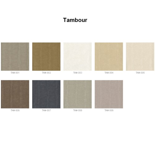 Tambour toate codurile