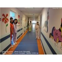 Spitalul Marie Curie Bucuresti - 27.05.2013