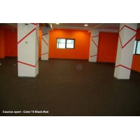 Sala fitness Chitila - Magic - 22.10.2014