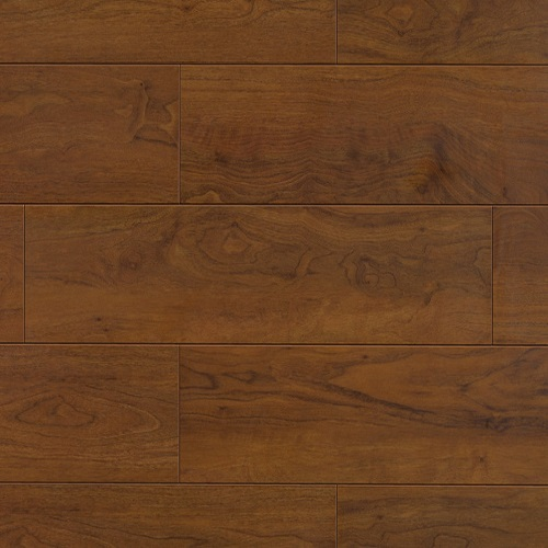Wood 0265 Walnut