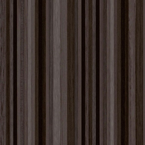 0010 Stripe Wood