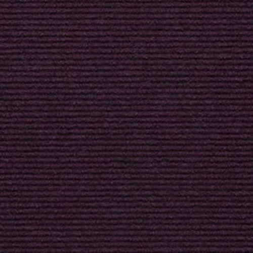 11884 wellington purple