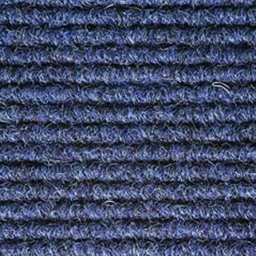 11814 oriel blue