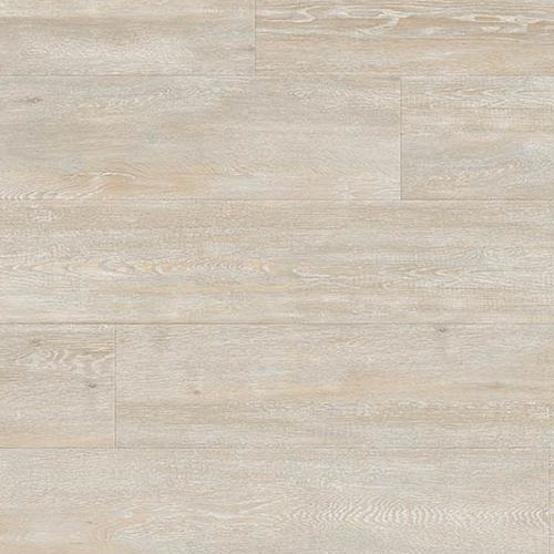 Wood 0584 White Lime