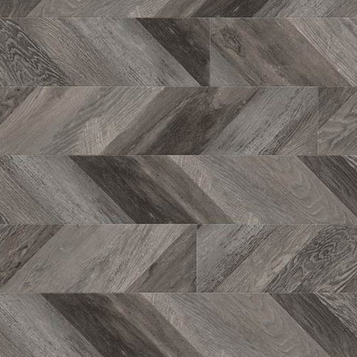 Wood 0809 Chevron Hurricane