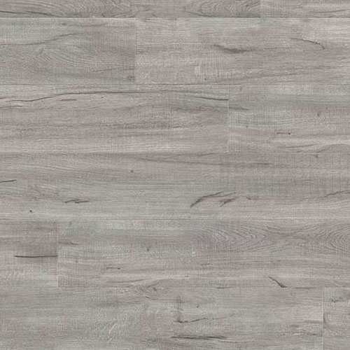 Wood 0846 Swiss Oak Pearl