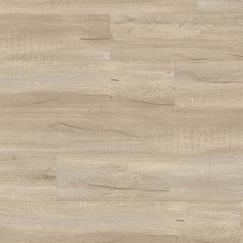 Wood 0848 Swiss Oak Beige