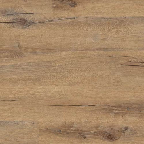 Wood 0850 Cedar Brown
