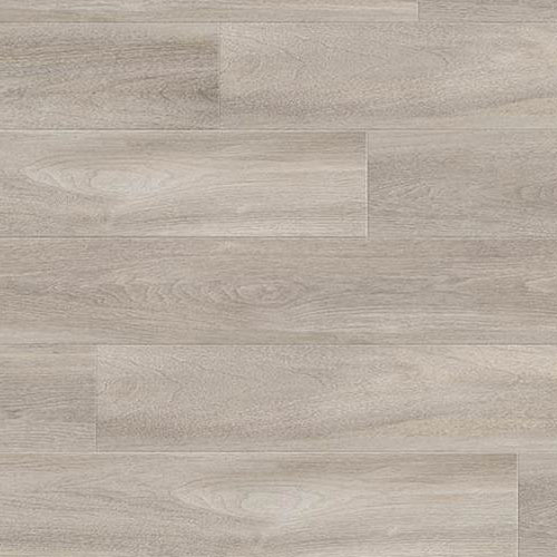 Wood 0853 Bostonian Oak Beige