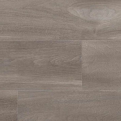 Wood 0855 Bostonian Oak Grey