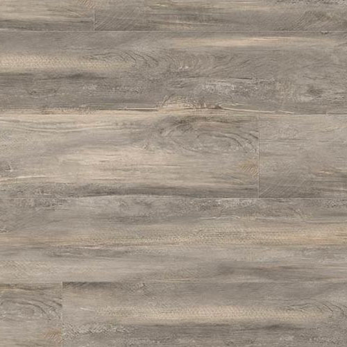 Wood 0856 Paint Wood Taupe