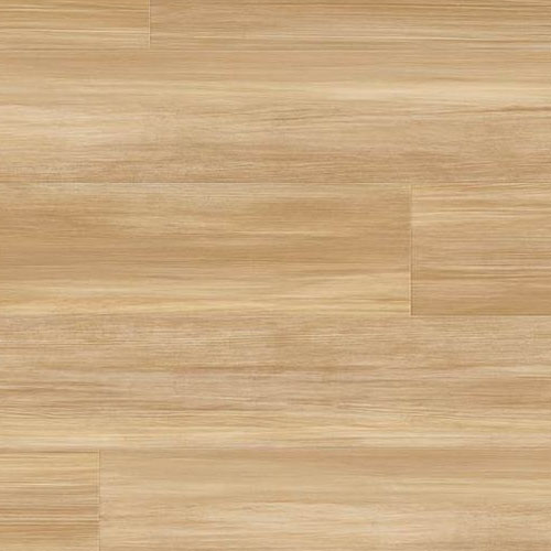 Wood 0857 Stripe Oak Honey