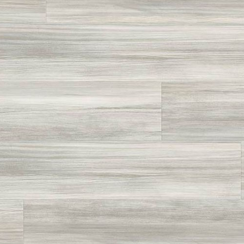 Wood 0858 Stripe Oak Ice