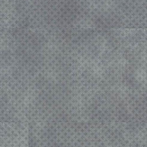 MINERAL 0867 Bloom Grey