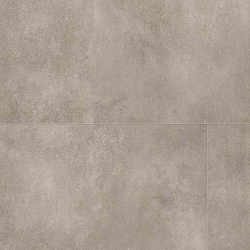 MINERAL 0868 Bloom Uni Taupe