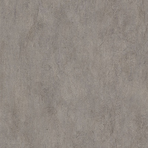 1597 Dune Taupe