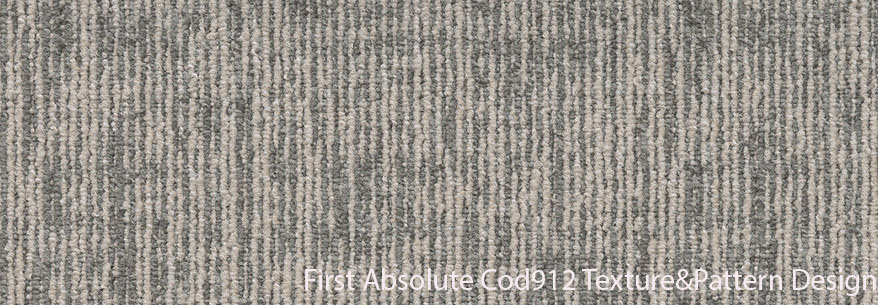 First Absolute | Modulyss 23