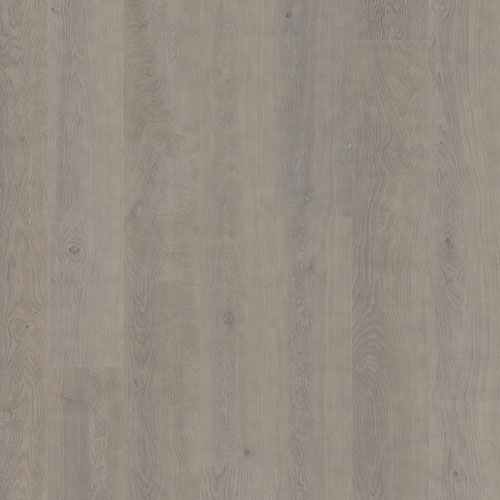 OAK FP 188 SHADOW GREY