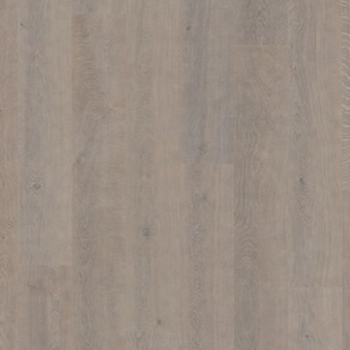 OAK FP SHADOW GREY MATT LACQUER