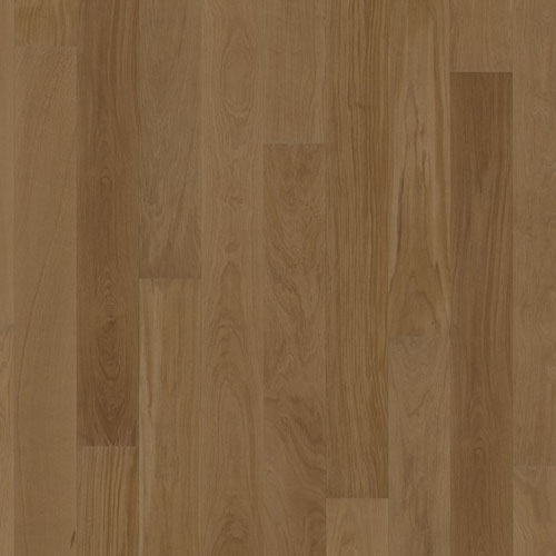OAK STORY 138 BRUSHED ANTIQUE