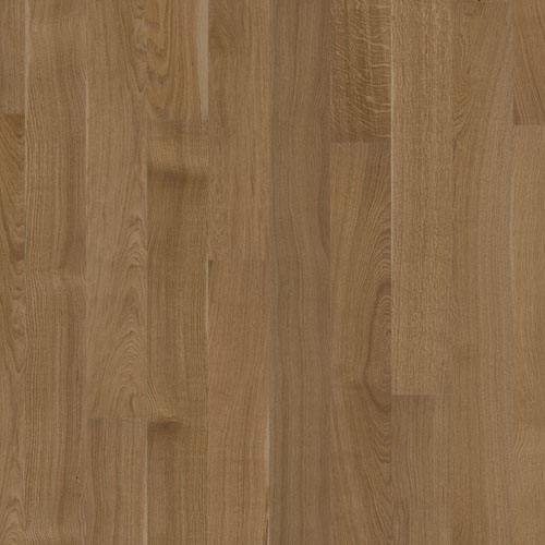 OAK FP 138 NATUR ANTIQUE