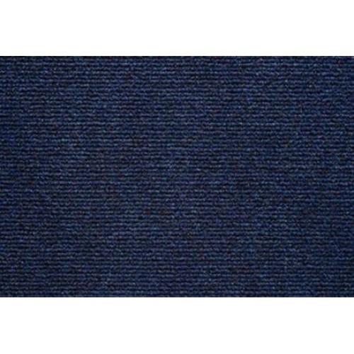 12111 andorran blue