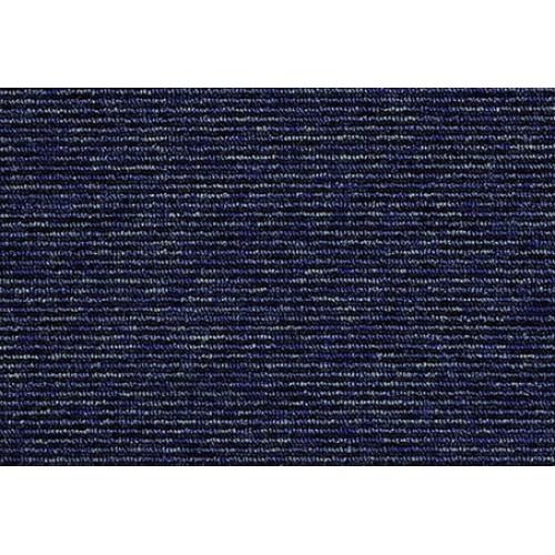 20601 tivoli online atlantic cobalt