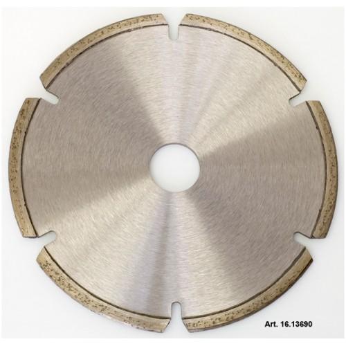 Disc diamantat pentru Easy 5000