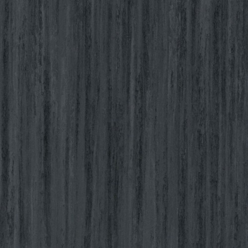 365-085 mid grey