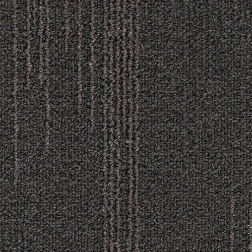 B 194 - 9503