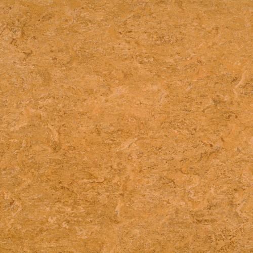 121-086 oak beige