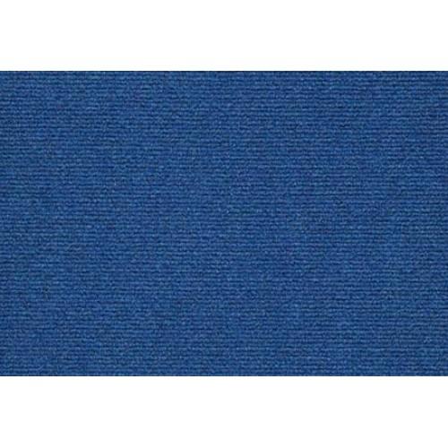 12181 russian blue