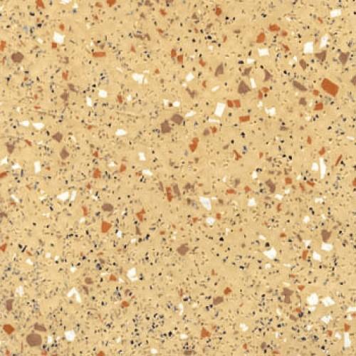 Ultra 4323 Sandstone CPT