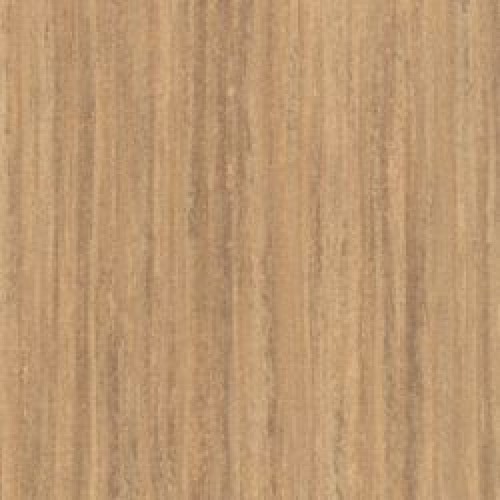 365-063 alder brown