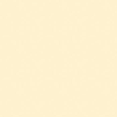 0006 Ivory (*)
