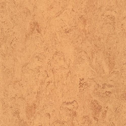 121-171 sahara beige