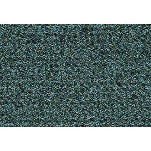 6408 binary pine